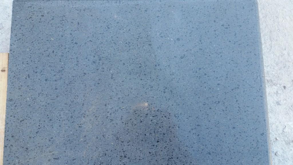 Pietra lavica - Cucinare con la pietra lavica ...