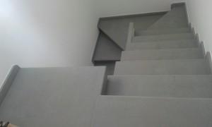 scala pietra serena (1)