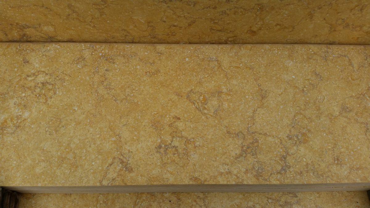 giallo atlantide, marmo giallo egiziano