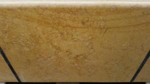 Marmo giallo egiziano