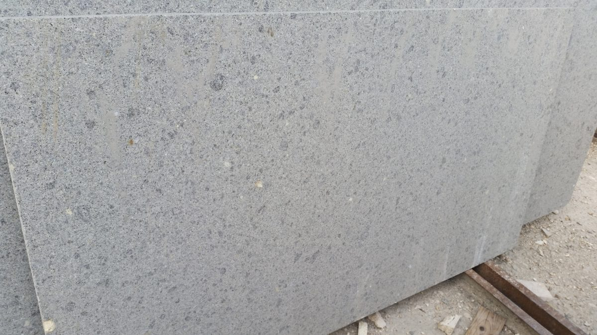 Tipi Di Marmo Grigio peperino grigio | lavorazione marmi | migliorati srl