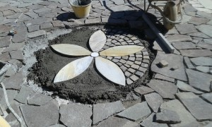 petali quarzite 3