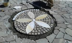 petali quarzite 4