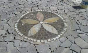 petali quarzite 6