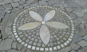 petali quarzite 7