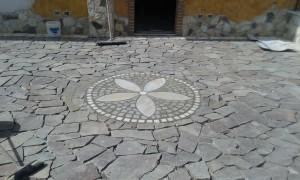 petali quarzite5