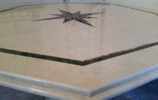 tavolo intarsio 2