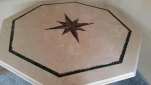 tavolo in marmo intarsio 6 (1)