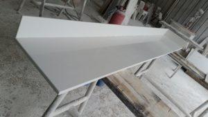 top okite bianco classico 1