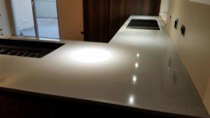 marmo top cucina
