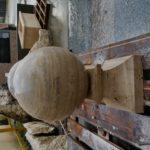 sfere in marmo 3