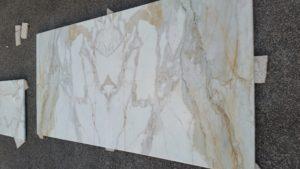 rivestimento marmo calacatta oro (2)