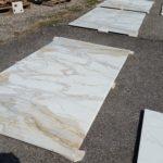 rivestimento marmo calacatta oro (4)