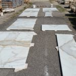 rivestimento marmo calacatta oro (6)